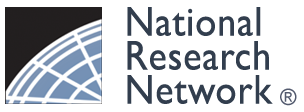 National Research Network
